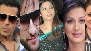 Kriti Sanon Caught Adjusting Dress    Top 5 News