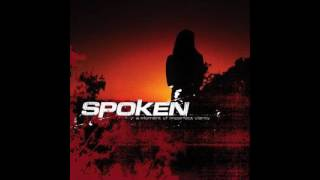 Spoken - A Moment Of Imperfect Clarity - Album