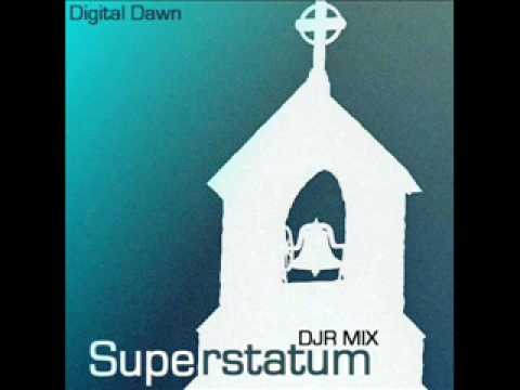 Xxx Mp4 Digital Dawn Superstatum DJR MIX 3gp Sex