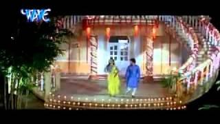 BHOJPURI SONG AZAMGARH KA