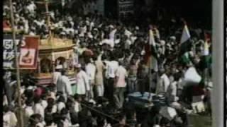 Jain Bhajan - Bhakton pe Mahavir ( Mahavir Ji )