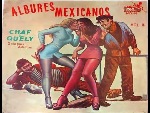 CHAF Y QUELI - MARIACHI VERGARA DE RASCATITLÁN