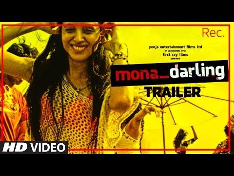 Xxx Mp4 Mona Darling Trailer Anshuman Jha Divya Menon Suzanna Mukherjee Sanjay Suri Releasing On 24 Feb 3gp Sex