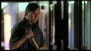 Logan Leabo - Cinematography