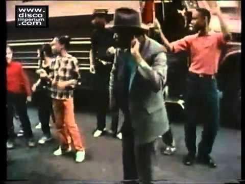 Xxx Mp4 Frankie Smith Double Dutch Bus Official Music Video 3gp Sex