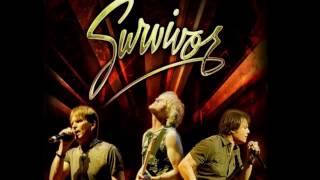 Survivor's