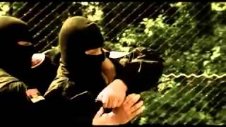 PTJ ПТЈ Fighting skills and self defense Krav Maga Global Serbia