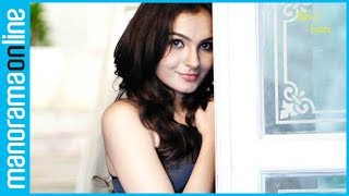Actress Andrea Jeremiah on male dominance  in the movie industry