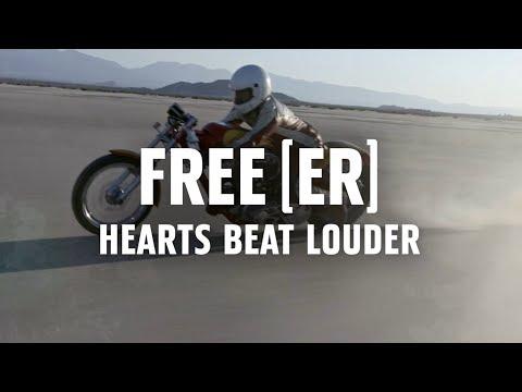 Xxx Mp4 Free Er Harley Davidson 3gp Sex