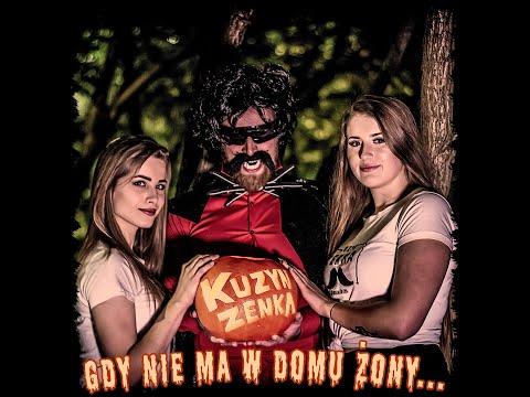Xxx Mp4 KUZYN ZENKA Gdy Nie Ma W Domu Żony Official Video Horror Polo Disco Polo2018 NOWOŚĆ HD 3gp Sex