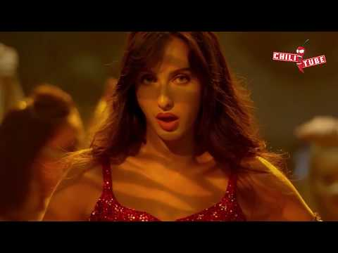 Xxx Mp4 HOT SCENES Of Nora Fatehi From DILBAR Satyameva Jayate 3gp Sex