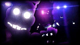 THE FINAL STRUGGLE!!! || Final Nights 3: Nightmares Awaken (ENDING)
