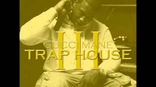 Gucci Mane - Nobody (Trap House 3) 2013