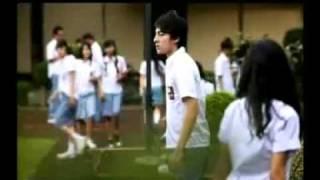 Heart 2 Heart (Indonesian Movie Trailer) 2010