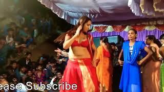 hot aunty midnight dance in Indian Village