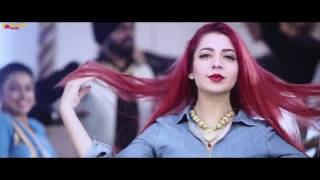 Punjabi Mutiyaran   Jasmine Sandlas   Full Song   Jaidev Kumar   Latest Punjabi Songs 2017720p