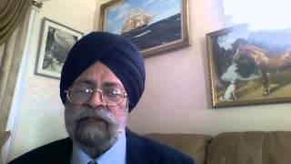 DHUNDHLI YAADEIN 1300 : Film EK RAAZ  Song Payal Waali Dekhna Kishore Kumar