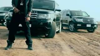 Bohemia Salute (2016) Official Video |Safyan Shah420|