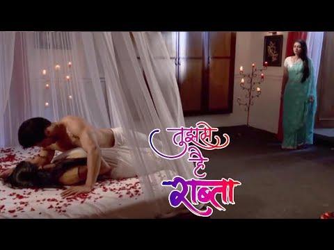 Xxx Mp4 Tujhse Hai Raabta 19th February 2019 Upcoming Update Zee Tv Raabta Serial Today News 2019 3gp Sex