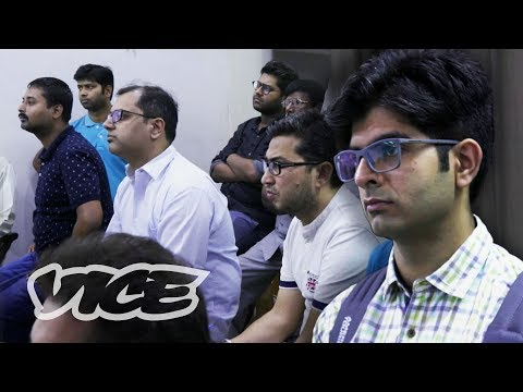 Xxx Mp4 Inside The Growing Men's Rights Movement In India 3gp Sex