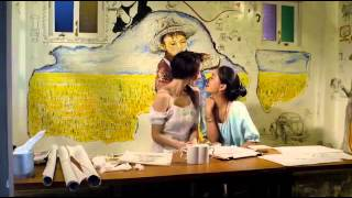 Best Lesbian Romantic Comedy 2014   1448 Love among us english subtitle