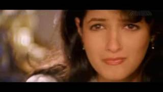 Jaan Gayee Dil Aaya [Full Video Song] (HQ) - Jaan