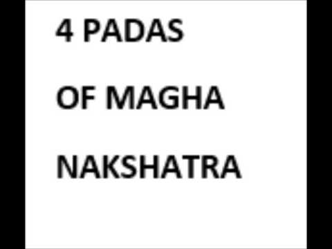 Xxx Mp4 Know About The 4 Padas Of Magha Nakshatra 3gp Sex
