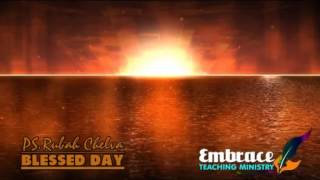 Blessed Day - Tamil - December - Day 03