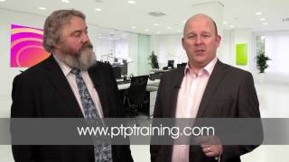 PTP Annual Accounting Update