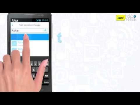 Xxx Mp4 How To Video Call Through Skype 3gp Sex