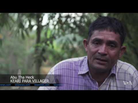 Xxx Mp4 Rohingya Allege Atrocities In Myanmar 3gp Sex