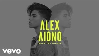 Alex Aiono - Work The Middle (Audio)