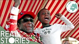 Looking For Mercy (Zimbabwe Documentary) - Real Stories