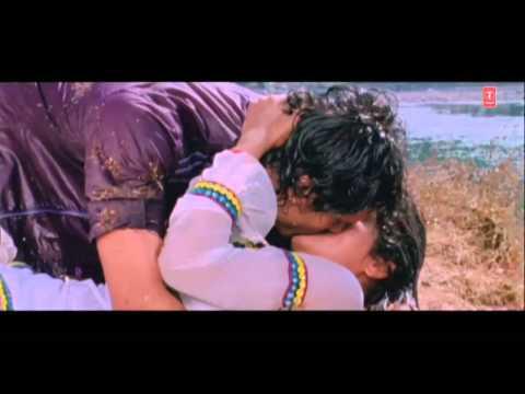 Xxx Mp4 Hot Sexy Scene From Bhojpuri Movie Dil Le Gayi Odhaniya Waali 3gp Sex