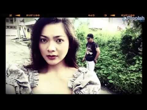 Cewek diperkosa gara-gara selfie