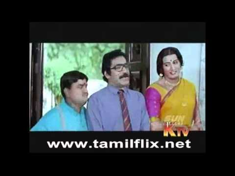 Xxx Mp4 Aanazhagan Vadivel Comedy 3gp Sex