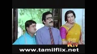 aanazhagan vadivel comedy