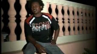 Oromo music, Jambo Jote, Imimman, Emiman Jalala, JJ, Ethiopia Music