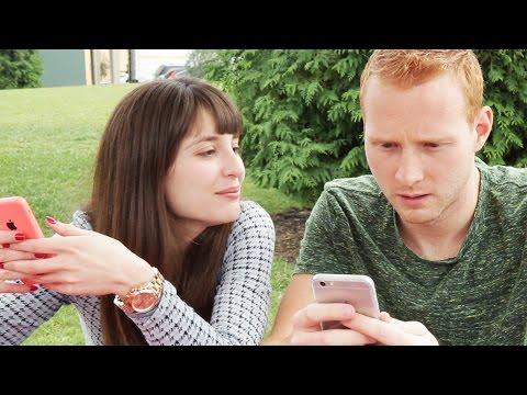 порно брат с сестрй русское