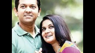 Tahsan Mithila Prem er Kahini