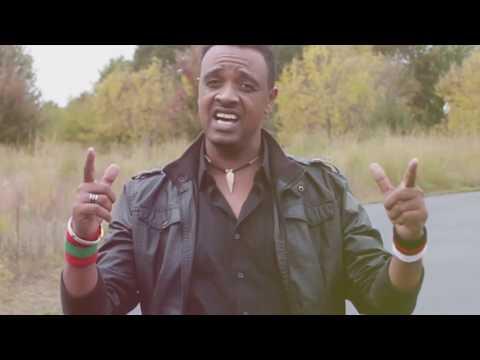 Dawite Mekonen: Oromo/Oromiyaa Music Nuyaamti Oromiyaan 2017