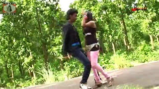 images Bengali Song Purulia 2015 Disco Bali New Relese Purulia Video Album BHALOBASI BONDHU TOMAI