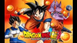 dragon ball super capitulo 31 40 completo HD MEGA