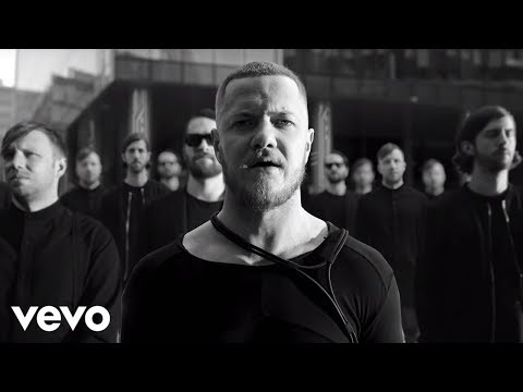 Imagine Dragons - Thunder