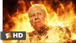 Gods of Egypt (2016) - I'm Not Just One God Scene (8/11) | Movieclips