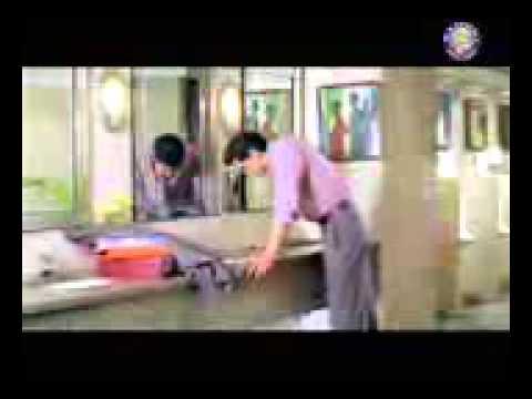 Xxx Mp4 Leikashiya Kanthui Haowa Adepting In Hind Video 3gp Sex