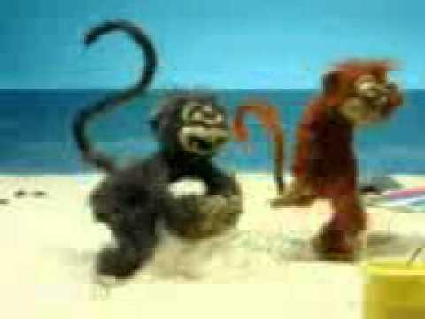 Monyet sange ngewe ngentot porno indo