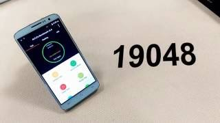 Mycell Spider A4 Hands on review
