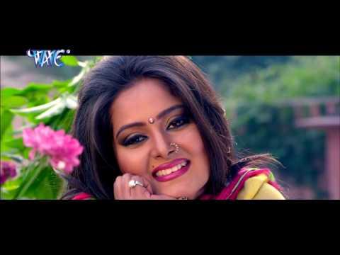 HD हसीना मान जायेगी - Haseena maan jayegi - Video JukeBOX - Bhojpuri Hot Songs 2015 new