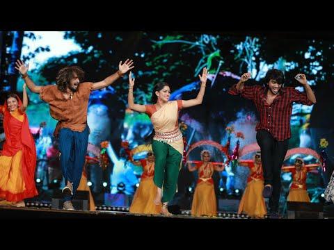 Xxx Mp4 Amma Mazhavillu L A Tribute To The Malayalam Film Industry L Mazhavil Manorama 3gp Sex